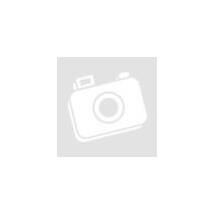 Milwaukee M18 CHX-0 FUEL akkus SDS-plus fúró-vésőkalapács (4933447420)