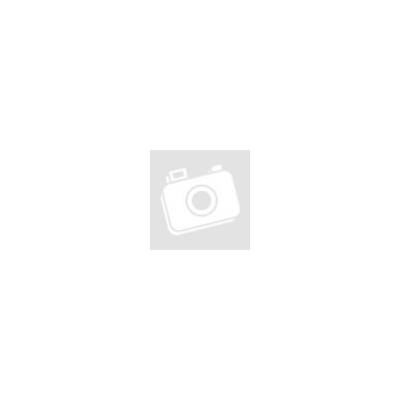 STANLEY Rolling (1-93-968)